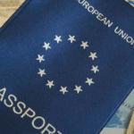 Golden Visa Property Investment in Portugal