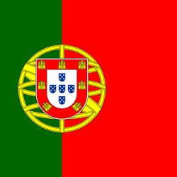 flag-square-250