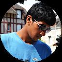 Abilash Krishnan Avatar